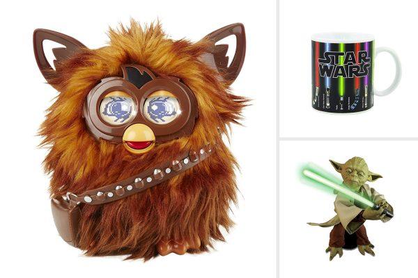 Best Star Wars Gifts