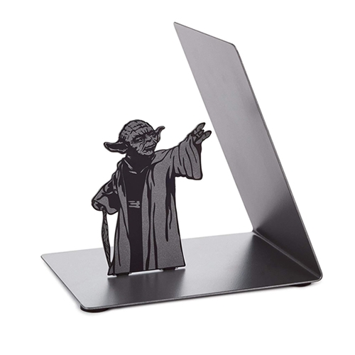 star wars bookend