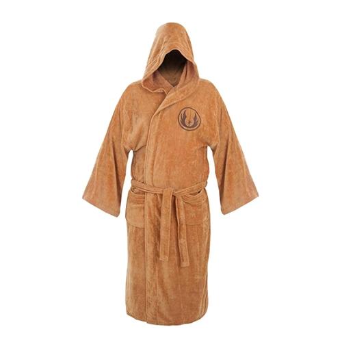 star wars robe