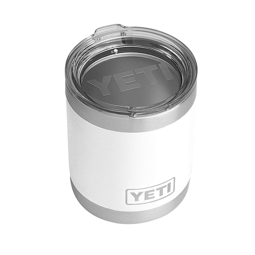 best camping mug