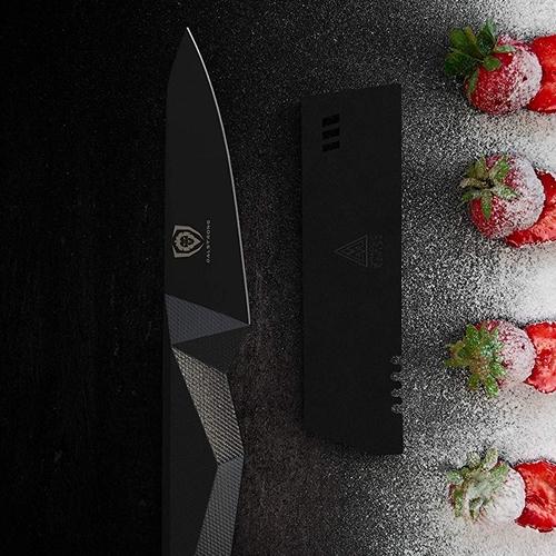 best bartender knife