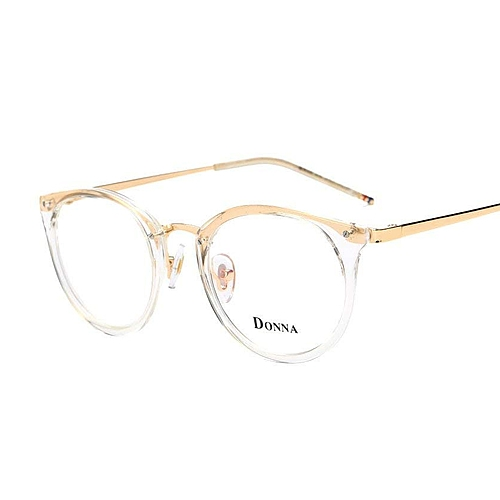best blue blocking glasses for women