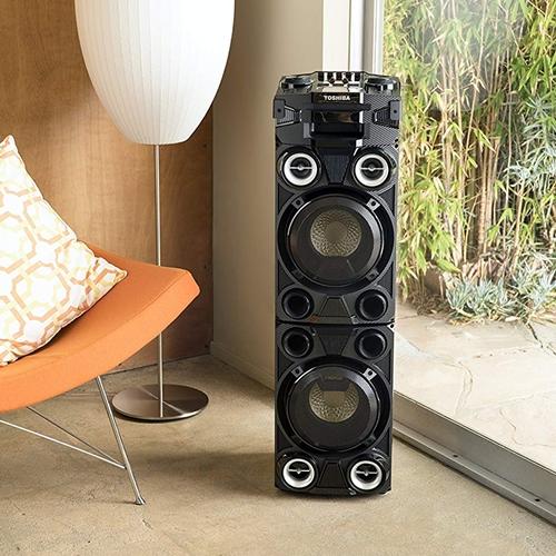 best large bluetooth speaker