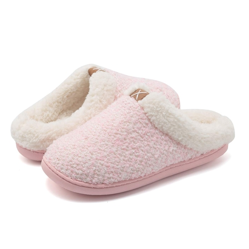best cozy slippers