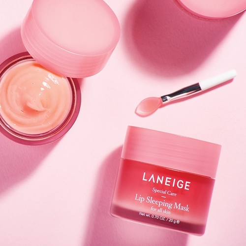 best lip mask