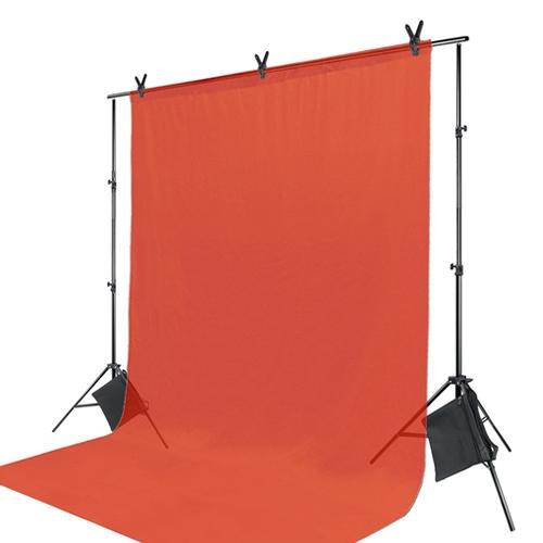 best backdrop kit