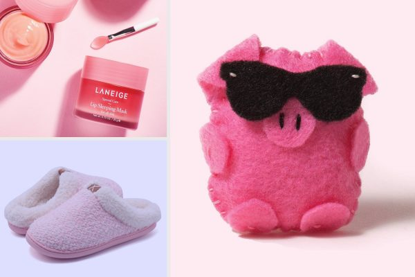 Best Gifts For Girly Girl
