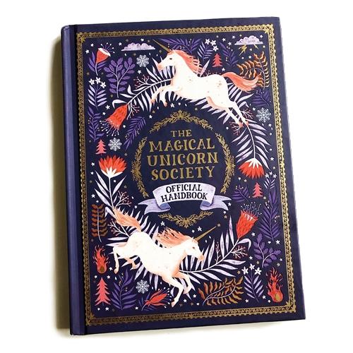 Best Unicorn Book