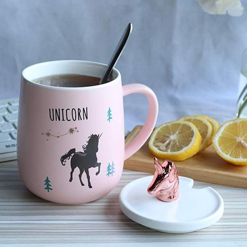 best_unicorn_coffee_cup