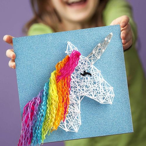 best unicorn gift