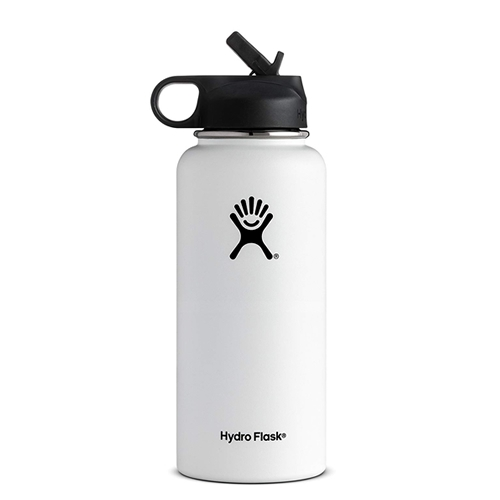 best college flask
