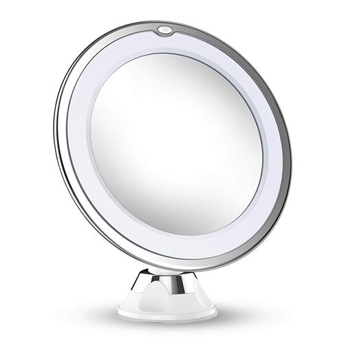 best college mirror