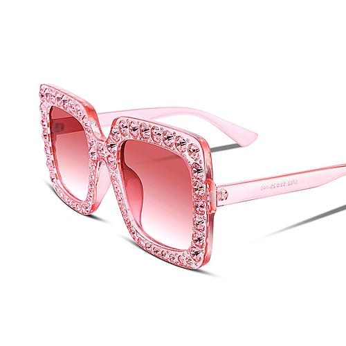 trish paytas sunglasses