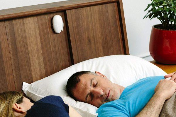 Best Stop Snoring Gift 2020